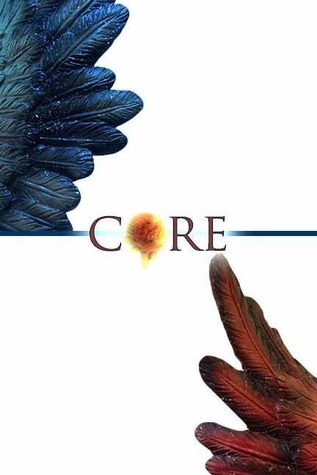 Core by Teshelle Combs
