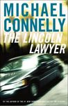 The Lincoln Lawyer (Harry Bosch Universe, #16; Mickey Haller, #1)