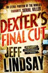 Dexter's Final Cut (Dexter, #7)