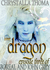 The Dragon (Boreal and John...