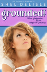 Grounded! (Angel in Training #2)