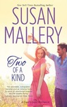 Two of a Kind (Fool's Gold, #11)