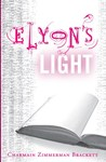 Elyon's Light (The Key Guardian Journals, #3)