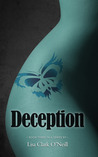 Deception (Southern Comfort #3)