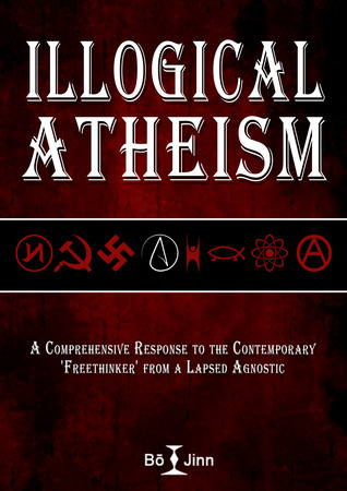 contemporary atheism Contemporary examples of atheist an atheist counsels his fellow non-believers on how not to talk to people of faith the case against in-your-face atheism steve neumann january 4, 2015 waleed al husseini spent 10 months in palestinian prison for being an atheist blogger.
