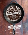 Pickles, Pigs & Whiskey by John Currence