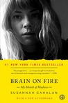 Brain on Fire: My...