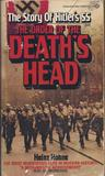 Order of the Death's Head by Heinz Höhne