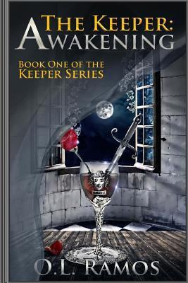 The Keeper: Awakening