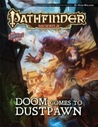 Pathfinder Module by Mike Welham