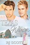 Texas Winter by R.J. Scott