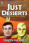 Hal Spacejock 3: Just Desserts