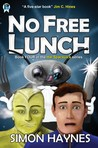 Hal Spacejock 4: No Free Lunch