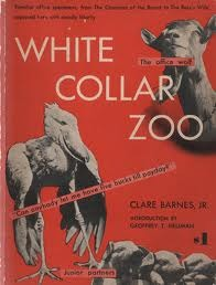 White Collar Zoo