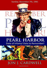 Pearl Harbor by Jon J. Cardwell