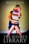 The Rhyme's Library (Rose Arbor, #2)