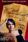 The 11th Commandment: A Serial Regency in Ten Parts