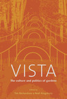 Vista: The Culture and Politics of Gardens