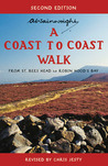 Coast to Coast Walk: From St. Bees Head to Robin Hood's Bay