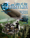 Tales of the Talisman volume 7, Issue 4