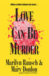 Love can be Murder