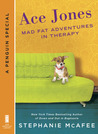 Ace Jones: Mad Fat Adventures in Therapy