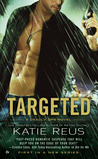 Targeted (Deadly Ops, #1)