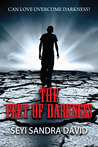 The Feet of Darkness: Can Love Overcome Darkness?