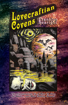 Lovecraftian Covens
