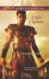 The Champion (Love Inspired Historical)