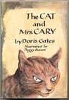 The Cat And Mrs. Cary