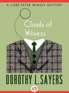 Clouds of Witness (Lord Peter Wimsey, #2)