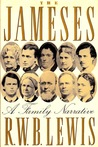 The Jameses: A Family Narrative