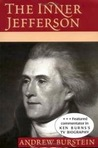 The Inner Jefferson: Portrait of a Grieving Optimist
