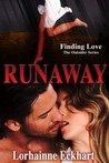 Runaway (The Outsider Series, #5)