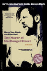 The Mayor of MacDougal Street
