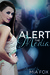 Alert the Media (Hollywood Hotties #1)