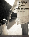 Happily Ever Addendum (Modern Arrangements, #3)