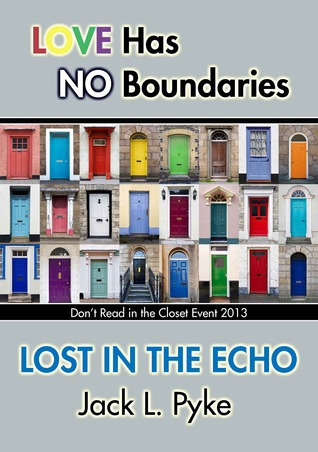 Lost in the Echo