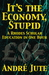 It's the Economy Stupid: A ...