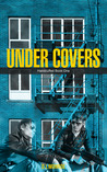 Under Covers (Handcuffed, #1)