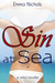 Sin at Sea (Sinful, #1)