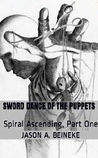 Sword Dance of the Puppets