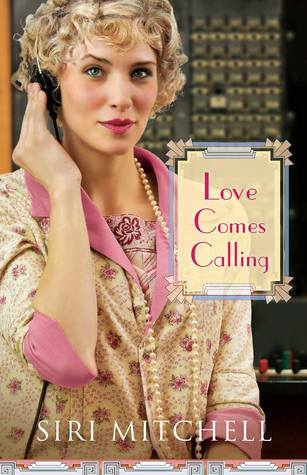 Love Comes Calling (Against All Expectations)