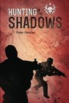 Hunting in the Shadows (American Praetorians, #2)