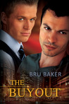 The Buyout by Bru Baker