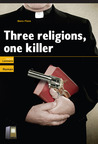 Three Religions, One Killer