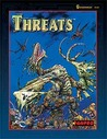 Threats (Shadowrun Rpg)
