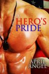 A Hero's Pride (Wounded Soldiers #1)