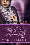 Marblestone Mansion, Book 2